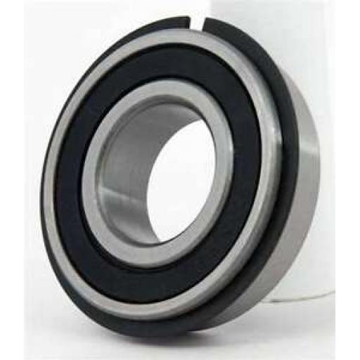 John-Deere-Wheel-Bearing-AM102888