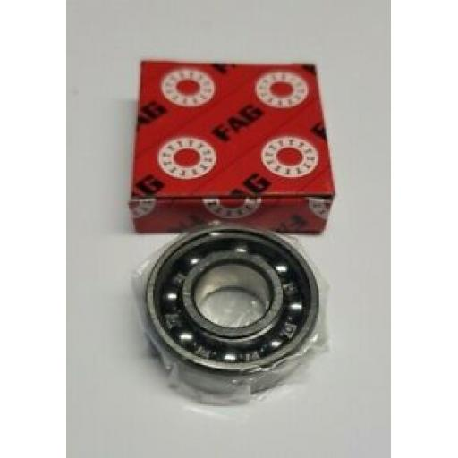 Yanmar Replacement Ball Bearing 24101-062050