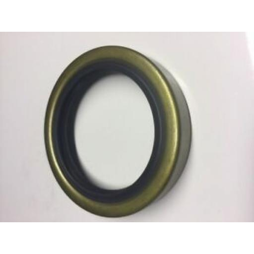 Howard 264030064 Replacement Oil Seal