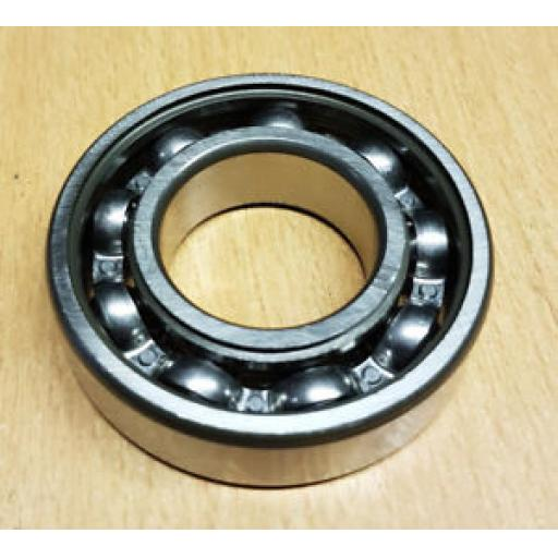 Kubota Replacement Ball Bearing 08101-06013