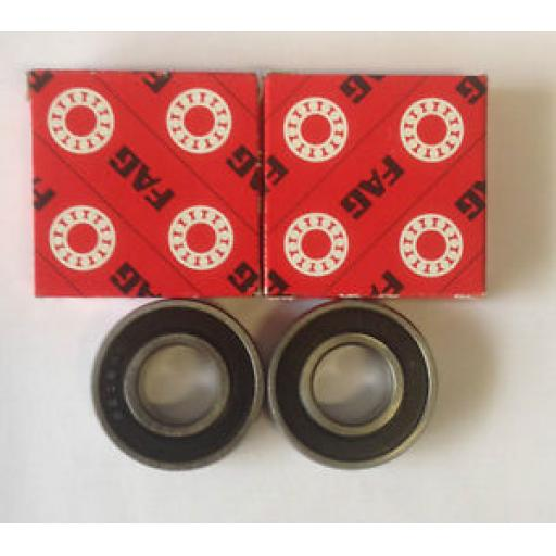 BSA-A75-Conical-Hub-Model-Rear-Wheel-Bearings-37-0653