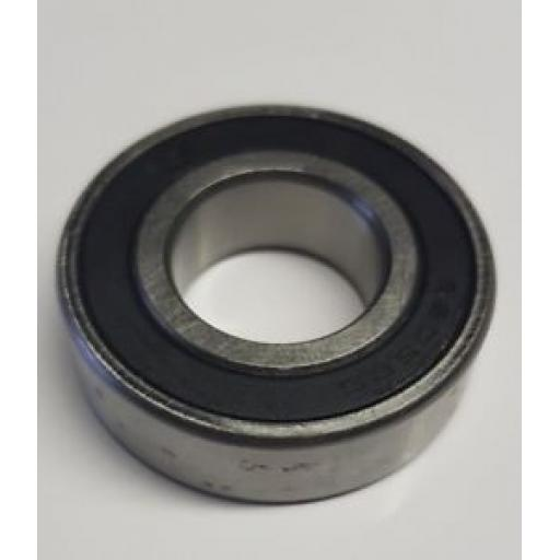 John Deere Replacement Ball Bearing ET16027