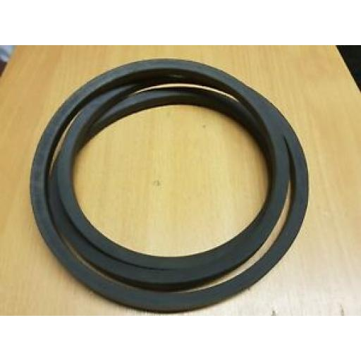 Etesia Replacement Mower Belt 28446