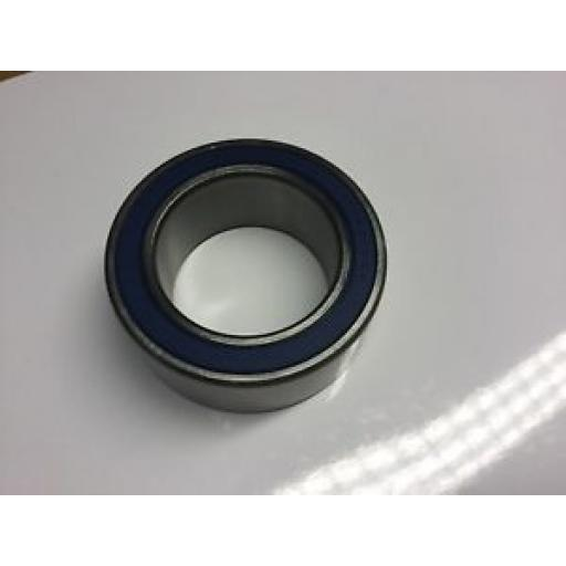 Triumph-Replacement-Ball-Bearing-T3800170