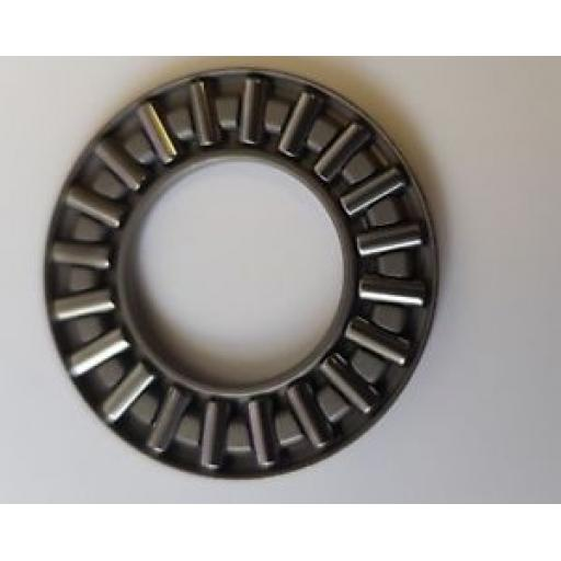 Triumph Radial Needle Roller Bearing T3800082