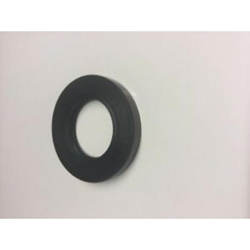 Replacement-Oil-Seal-09283-30005-91255-KV3-701-91251-HE0-003