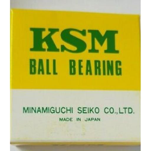 1635DC-Imperial-Ball-Bearing-3-4-X-1-3-4-X-1-2-034
