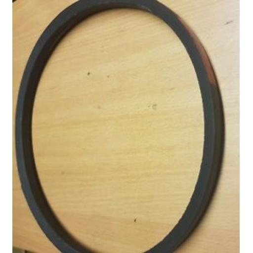 Etesia Replacement Belt 34347