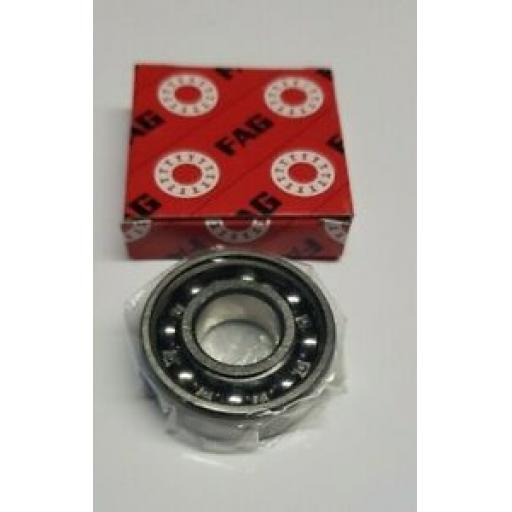 Yanmar Replacement Ball Bearing 24101-062024