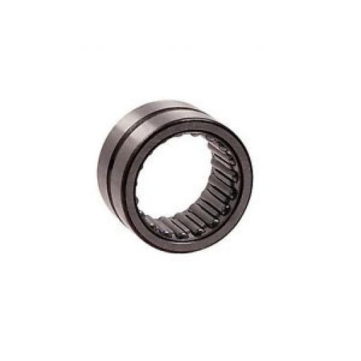 Harley Davidson Replacement Needle Bearing 24648-77