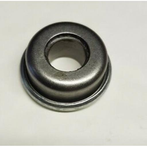 Mountfield Replacement Wheel Bearing MX617