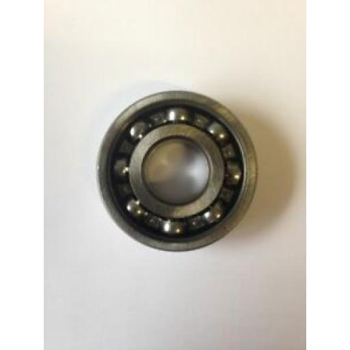 Howard E Series 252250121 Imperial Ball Bearing