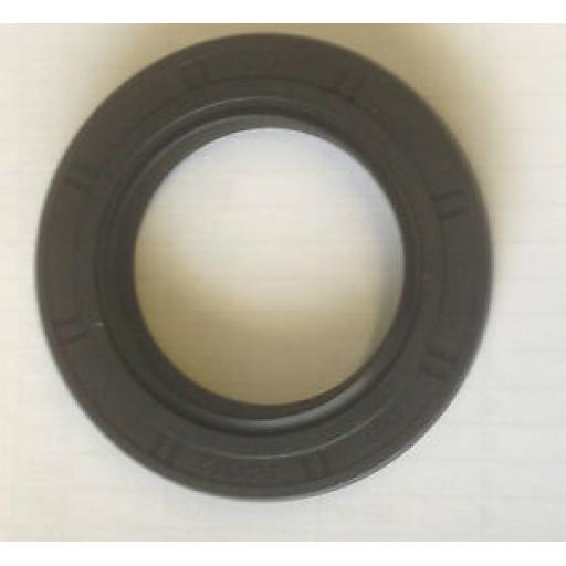 Howard Gem Rotor Stub Axle Oil Seal 15008740