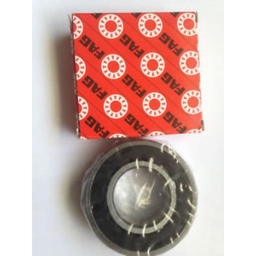 Hayter Toro Replacement Ball Bearing HA251-318, 79-1090