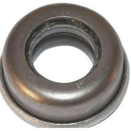 AL-KO-Replacement-Bearing-348701-AK348701