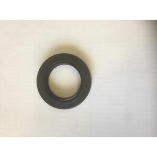 Howard Gem Oil Seal 27517550