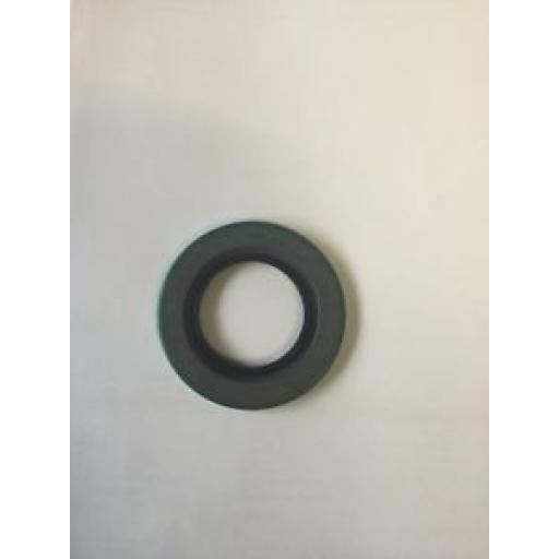 Replacement John Deere Oil Seal MT739