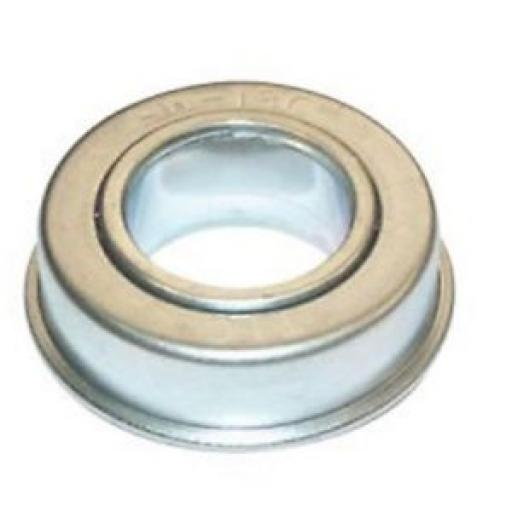 Jacobsen Replacement Flanged Ball Bearing 4173923