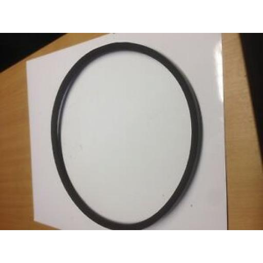Mountfield Replacement Drive Belt 135063800/0, 1350638000