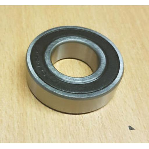 Kubota Replacement Ball Bearing W25TS04026