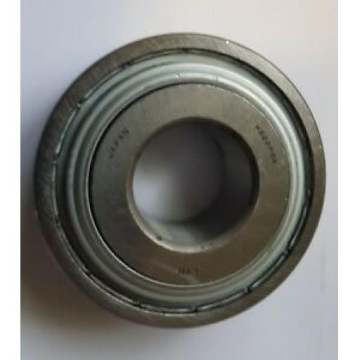 DF140-1.1/4 Disc Harrow Bearing W208PPR