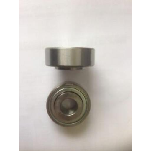 John-Deere-AA21480-Toro-934237-1089017-120-3366-Case-IH-145161C91-1258017C91