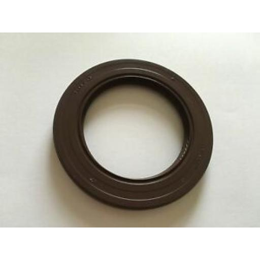 Replacement Briggs & Stratton Oil Seal 805101/805101S