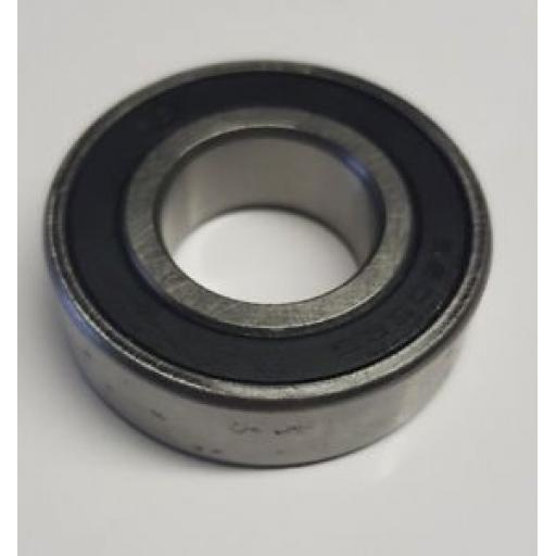John Deere Replacement Ball Bearing AM122108