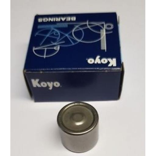 Toro-Wheelhorse-Replacement-Needle-Roller-Bearing-1531