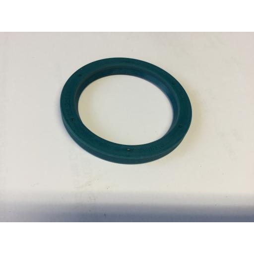 G40X52X5 Needle Bearing Seal