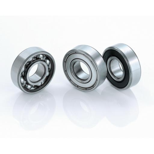 Dennis J20454 Imperial Ball Bearing