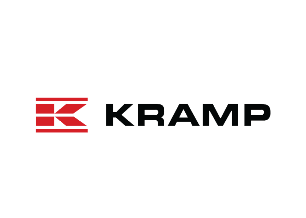 KRAMP Distributors