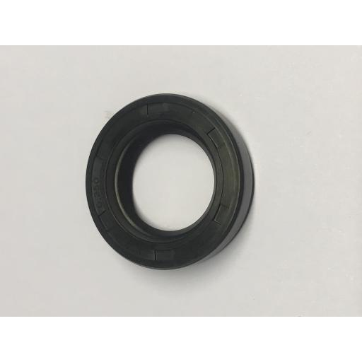 TC15022531 Imperial Oil Seal
