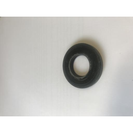 TC35X60X8 Metric Oil Seal
