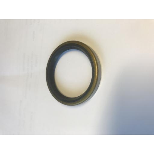 15018725R4 Imperial Oil Seal
