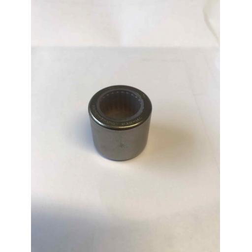 Honda Replacement Needle Bearing 91079-KA3-831